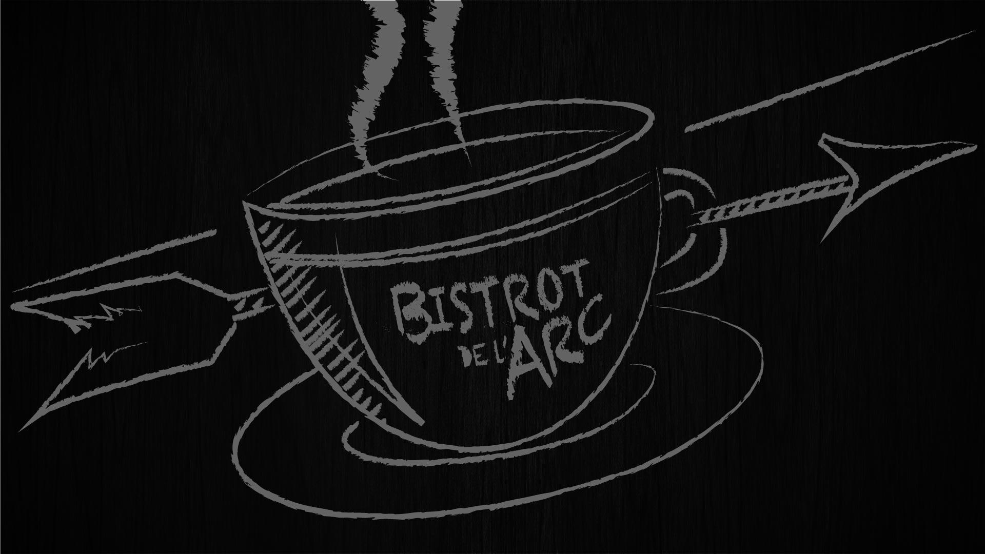 bistrotdelarc-dejeuner-cafe-mulhouse